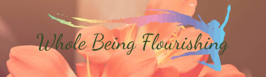 Whole Being Flourishing - from website - half size
