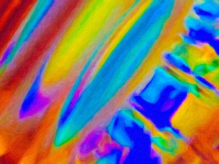 ProphecyElixir-031_JodieCarter